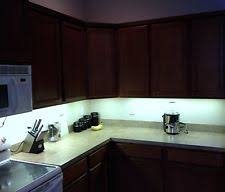 kitchen lighting under cabinet led under cabinet lighting ebay