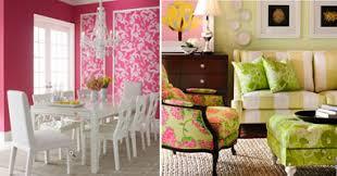 lilly pulitzer home decor lilly pulitzer home decor home interior design