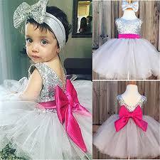 Thanksgiving Dresses For Infants Online Get Cheap Newborn Pageant Dresses Aliexpress Com Alibaba