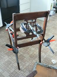 how to repair a duncan phyfe chair google search furniture