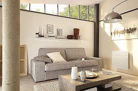 re electrique pour cuisine cuisine luxury radiateur electrique pour cuisine hd wallpaper photos