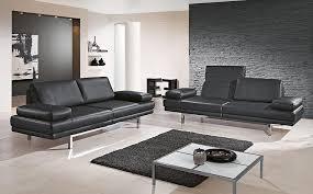 edward schillig sofa moebelbestpreis ewald schillig color up columbo