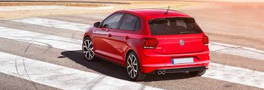 volkswagen polo 2016 red vw polo dimensions guide u2013 uk exterior and interior sizes carwow
