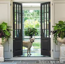 Plantation Style House by Get The Look Southern Style Architecture Traditional Home