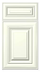 cabinet door front u2013 sequimsewingcenter com