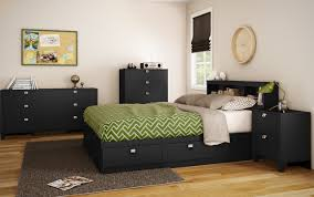 Is Sharps Bedroom Furniture Expensive South Shore Karma Mate U0027s Bed With Storage U0026 Reviews Wayfair