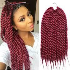 how to pretwist hair top quality havana mambo twist braids crochet pretwist hair