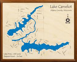 Namekagon River Map The Landing Resort Chippewa Flowage Hayward Wi Favorite Places