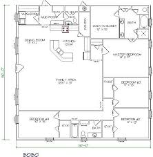 modern house plans free modern home plans with pool house plans best free