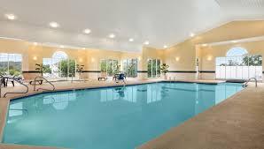 Comfort Inn Beckley Wv Pet Friendly Beckley Hotels Country Inn U0026 Suites U2013 Services
