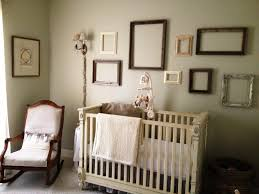 vintage baby rooms ideas shab chic ba nursery decor ideas ba