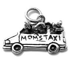 Engravable Sterling Silver Charms 925 Sterling Silver Charms Mom Grandma U0026 Family Themed