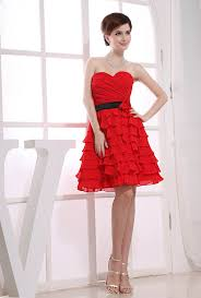 new high quality cocktail dresses buy cheap cocktail dresses