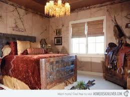 Rustic Vintage Bedroom - 100 vintage bedroom ideas bedroom shabby chic taste vintage