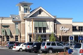 What Time Does Kroger Close On Thanksgiving Kroger Grocery Store Hilton Head Island