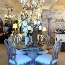 round table san carlos ambiance interiors interior design san carlos st carmel by the