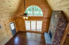 log cabin floors log cabin floors 95 in inspirational home decorating