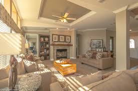 Triple Wide Modular Home Floor Plans View Tradewinds Floor Plan For A 2595 Sq Ft Palm Harbor