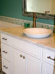 Condo Bathroom Ideas Colors 27 Best Bathrooms Images On Pinterest Bathroom Ideas Bathroom