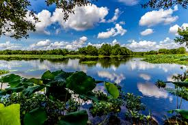 Texas scenery images Most scenic countryside places in texas luxe life texas texas jpg