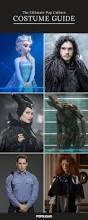 215 best halloween fashion u0026 cosplay images on pinterest