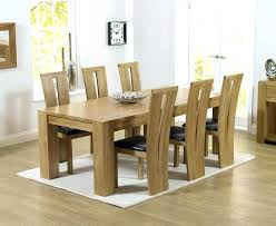 Dining Table And Chair Set Sale Audacious Sherbrook Dining Table Chairs Or Sale Oak Dining Room