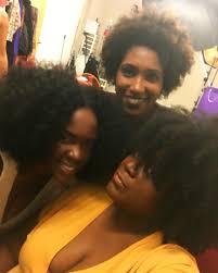 natural hair dressers for black women in baltimore maryland tara house of stylez my black is beautiful photo shoot tara