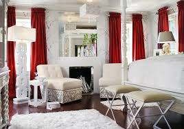 red and white bedroom curtains red and white bedroom curtains decor mellanie design