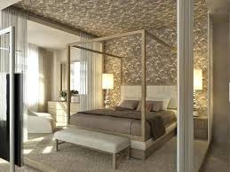 Drapes Over Bed Canopy For Over Bed Teenage Bedroom Design With Hanging White