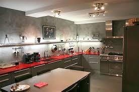 extraction cuisine plan de travail cuisine beton 19 raccorder une hotte de cuisine