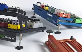 home design studio pro review ideasidea modular track pedalboard aclam guitars audiofanzine