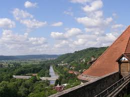 tϋbingen charming small town in germany the world as i see it