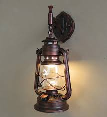 Wall Lights Online Compare Prices On Kerosene Wall Lamps Online Shopping Buy Low