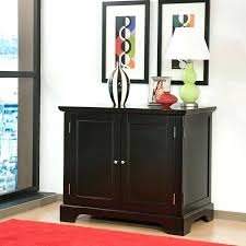 compact office cabinet and hutch compact office cabinet compact office desks best furniture charming