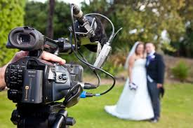 wedding videography a lasting of your wedding by wedding drone marbella
