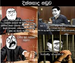 Download Memes For Facebook - nnulks blog welcome sri lankan sinhala meme facebook pages
