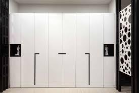 modular kitchen in chandigarh modular kitchen design s in best wardrobes designs in chandigarh