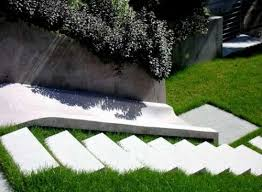 Landscape Architecture Ideas For Backyard with 25 Beautiful Landscape Stairs Ideas On Pinterest Garden Stairs