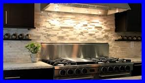 diy kitchen backsplash ideas shocking diy kitchen backsplash ideas tile pic for trend and