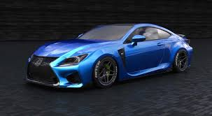 lexus sports car uk lexus tuned cars lexus com