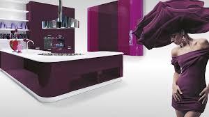 kitchen design lebanon cuisine d u0027art