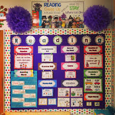 love this what a great way to stay focused on the week u0027s reading