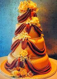 originelle hochzeitstorten 255 besten delicacies bilder auf events desserts und