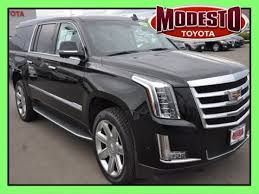 cadillac jeep interior 2017 cadillac escalade prices reviews and pictures u s news