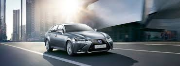 lexus is for sale ni lexus gs 300h explore what the gs 300h has to offer lexus cyprus