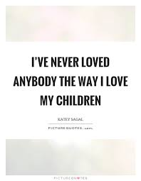 i my children quotes and sayings eetcafebergkwartier
