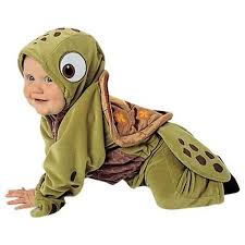 infant costume costumeish u2013 cheap halloween