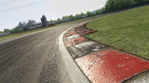 porsche 918 rsr binary steering wheels gear sticks and foot pedals a racing wheel