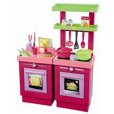 cuisine dinette enfant cuisine tefal chef 4 cuisine enfant contemporaine