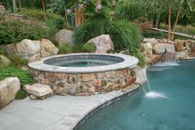 Pool Design Pictures by Maryland Custom Inground Swimming Pools Pool Installation Md